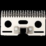 Lister Lister Schermesser Obermesser A7