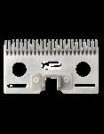 Lister Lister Schermesser Obermesser A 2