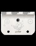 Lister Lister Schermesser Untermesser A 22