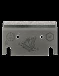 Lister Lister Schermesser Untermesser LI 1253