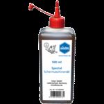 Lister Lister Spezial-Schermaschinenöl - 0,5 l