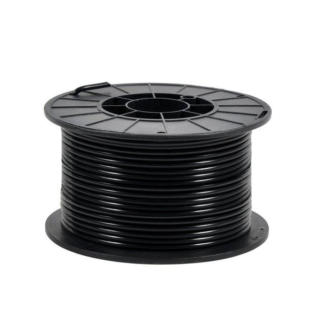 AgrarGIGANT - Basic 50 m/2,5 mm GIGANT Erdkabel/Zuleitungskabel