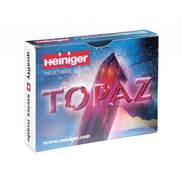 Heiniger Heiniger Schafschur-Untermesser Topaz