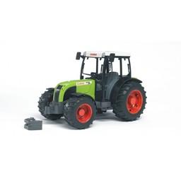 Bruder Traktor Claas Nectis 267F 1:16