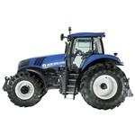 Siku Siku Traktor New Holland T8.390 1:32