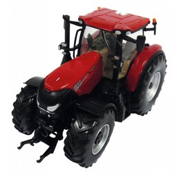Britains Traktor Case Optum 300 CVX 1:32