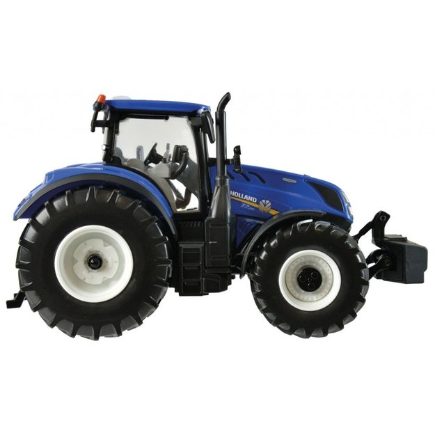 Britains Britains Traktor New Holland T7.315 1:32