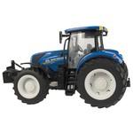 Britains Britains Traktor New Holland T7.270 T 1:32