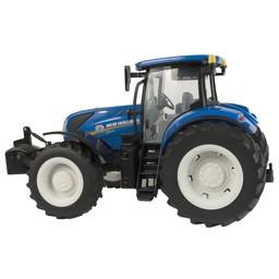 Britains Traktor New Holland T7.270 T 1:32