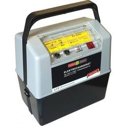 GIGANT B1 Weidezaunnetzgerät/Batteriegerät (9V/12V/230V)