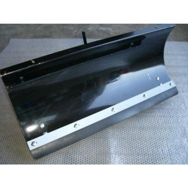 PowerPac PowerPac Schneeschild / Schiebeschild 85 cm für MCE400