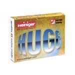 Heiniger Heiniger Run-In Schafschur-Untermesser Huge
