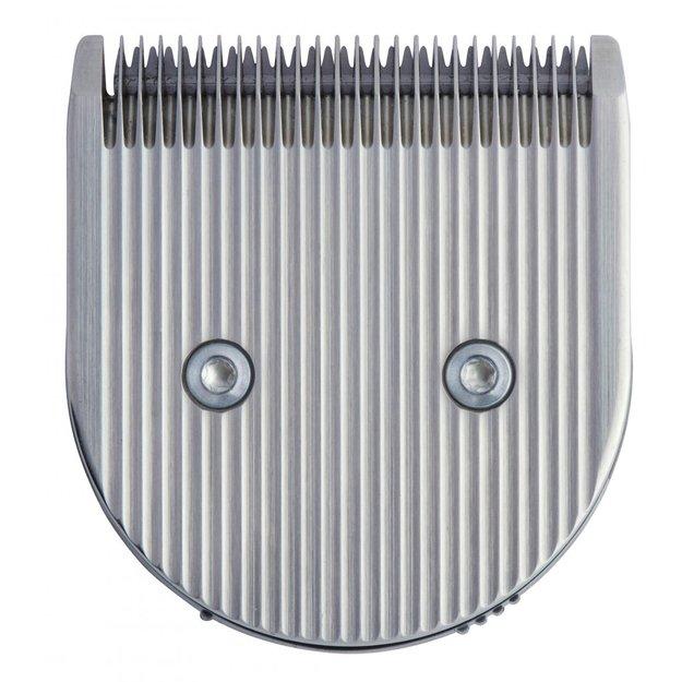 Heiniger Heiniger Hundeschermaschine/Trimmer Style Midi