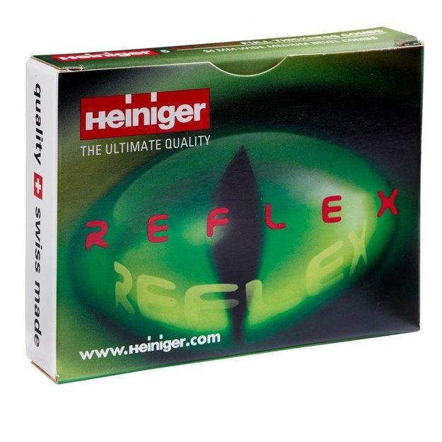 Heiniger Heiniger Schafschur-Untermesser Reflex - Linkshänder