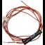 Heizkabel SB 112/113 ZPS 230 Volt/45 Watt