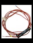 Lister Heizkabel SB 112/113 ZPS 24 Volt / 45 Watt