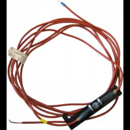 Heizkabel SB 112/113 ZPS 24 Volt / 45 Watt