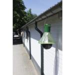 Alcochem Original Alcochem Bremsenfalle und Wespenfalle MT-Trap
