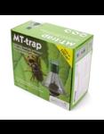 Alcochem MT-Trap Mini-Bremsenfalle und Wespenfalle