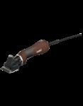 Lister Lister Pferdeschermaschine CUTLI (mit LI 102) braun/schwarz