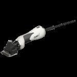 Lister Lister Pferdeschermaschine CUTLI (mit LI 102) weiß/schwarz
