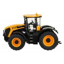 Britains Traktor JCB 8330 Fastrac 1:32