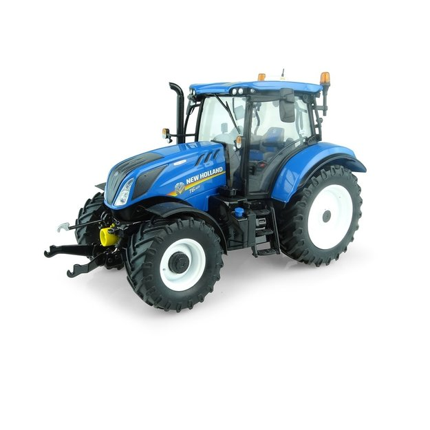 Universial Hobbies Universal Hobbies Traktor New Holland T6.165 1:32