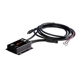 Gallagher Batterie-Backup-System