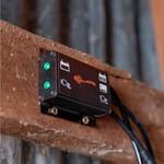 Gallagher  Gallagher Batterie-Backup-System