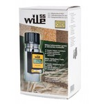 Wile Getreidefeuchtigkeitsmesser WILE 55