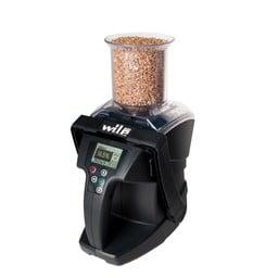 Profi Getreidefeuchtigkeitsmesser WILE 200