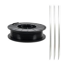 GIGANT Erdanschluss-Set (230 V/ 12V) bis 4,5 Joule