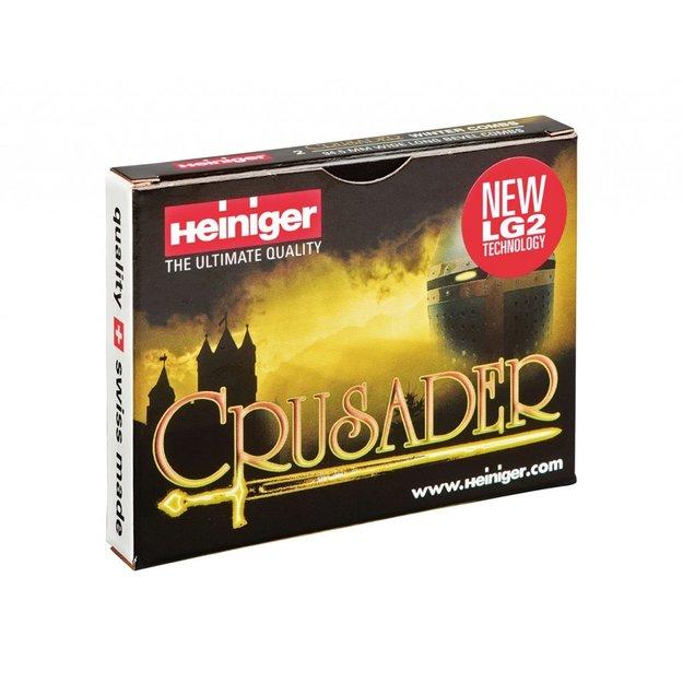 Heiniger Heiniger Schafschur-Winterkamm Crusader
