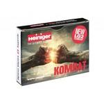 Heiniger Heiniger Run-In Schafschur-Untermesser Kombat