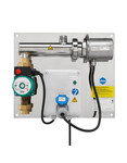 Lister Lister Zirkulationsanlage/Zirkulationspumpe ZPS STANDARD II