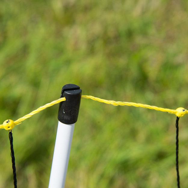 Horizont Schafnetz Horinetz Super 90 cm/50 m (Einzelspitze)