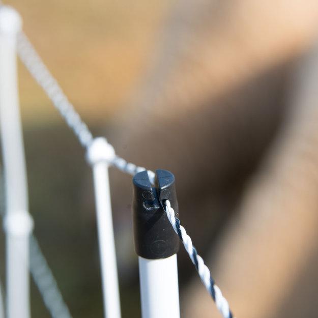 Horizont Schafnetz Turbomax Extra 105 cm/50 m (Einzelspitze)