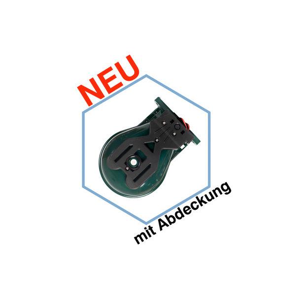 Lister Lister Tränkebecken SB 112 ZPS 230V/45W (Frostschutz bis ca. -25°C)