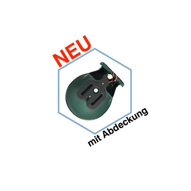 Lister Lister Tränkebecken SB 22 H 24V/45W (Frostschutz bis ca. -35°C)