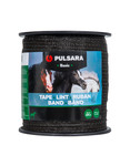 Pulsara 200 m/40 mm Pulsara Breitband Basic (terra)