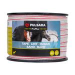 Pulsara 200 m/40 mm Pulsara Breitband Pro Plus (weiß)