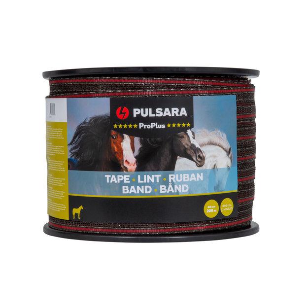 Pulsara 200 m/40 mm Pulsara Breitband Pro Plus (terra)
