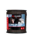 Pulsara 200 m/40 mm Pulsara Breitband Pro (terra)