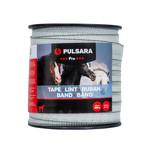 Pulsara 200 m/40 mm Pulsara Breitband Pro (weiß)