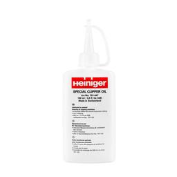 Original Heiniger Schermaschinenöl - 100 ml