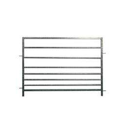 Rahmenhorde/Weidepanel 150 x 110 cm