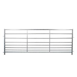 Rahmenhorde/Weidepanel 300 x 110 cm