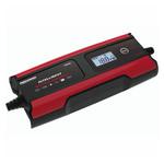 Absaar ABSAAR Pro 4.0 Lithium Batterieladegerät 6/12 V