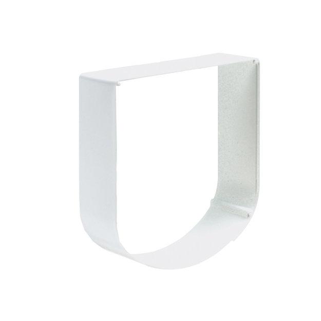 PetSafe® Staywell® Tunnelverlängerung - weiß