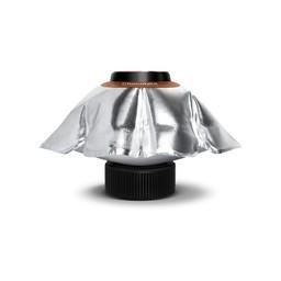 Goodnature® Köderpumpe mit Lockstoff für Rattenschussfalle A24